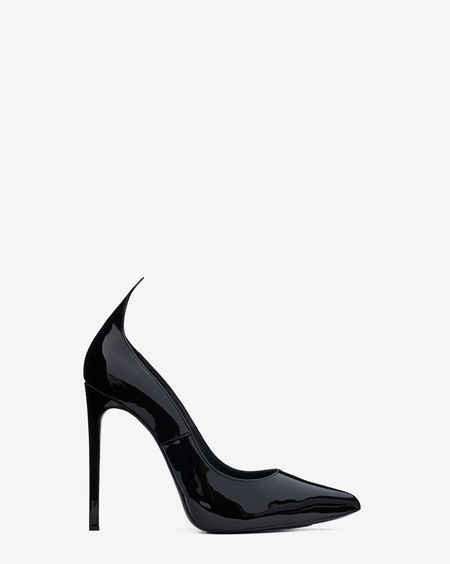 315547_B8I00_1000_A-ysl-saint-laurent-paris-women-paris-extended-back-escarpin-pointy-toe-shoe-in-black-patent-leather-450x564