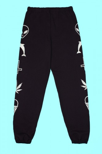 sweatpants-2