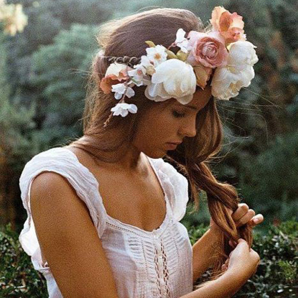 flower_crown_tumblr