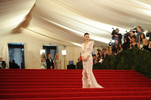Met-Ball-2013--Best-And-Worst-Dresses_0