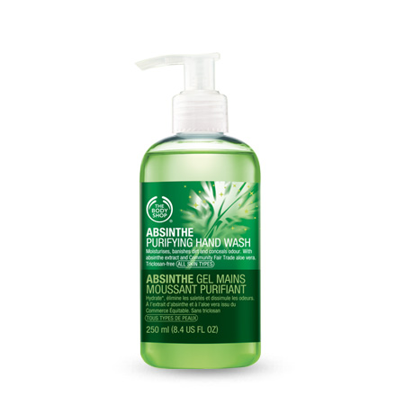 absinthe-purifying-hand-wash_l
