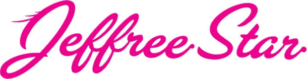 logo-extralarge-1224546220421